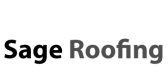 Sage Roofing & Construction Ltd Logo